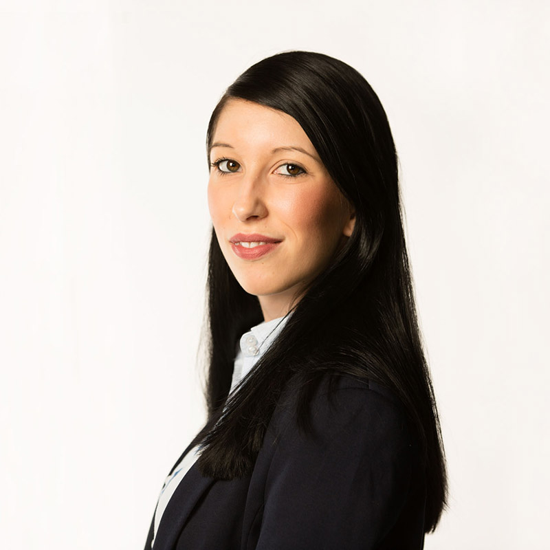 Julia Graßl
